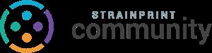 Strainprint