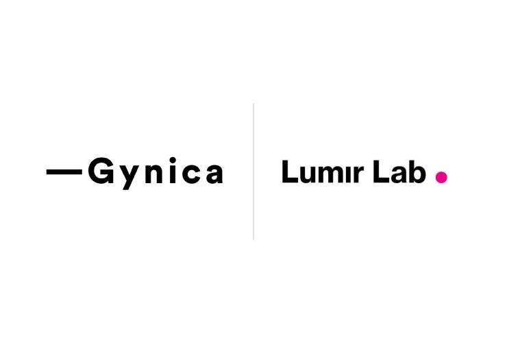 Gynica Lumir