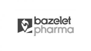 Bazlet