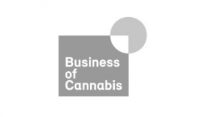 Business of Cannabis