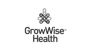 Growwise