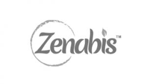 Zenabis