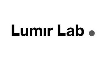 Lumir Lab