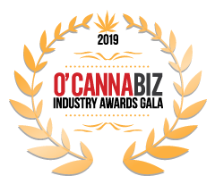 O'cannabiz Laurel