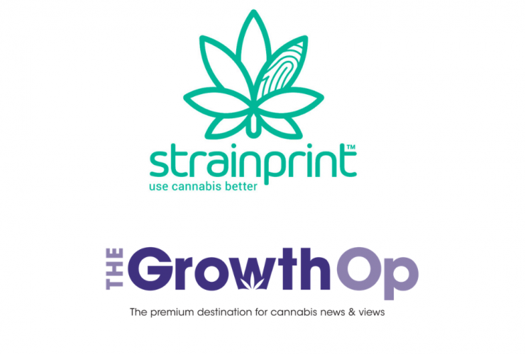 The GrowthOp