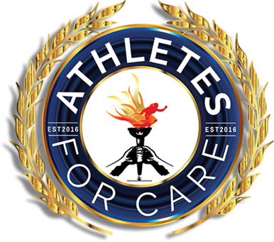 A4C_logo